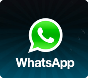 WhatsApp-BlackBerry-300x265