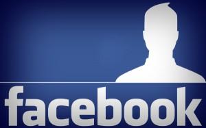 العاب الفيس بوك
