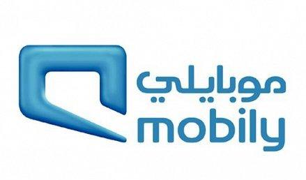 mobily-logo1