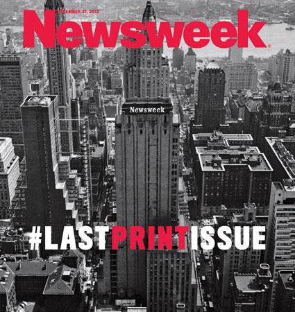 newsweek-final-print-cover