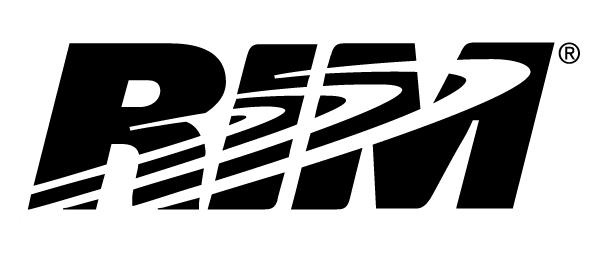 شركة rim