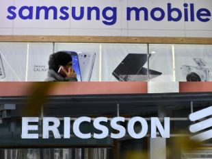 samsung-electronics-seeks-us-sales-ban-on-some-ericsson-products