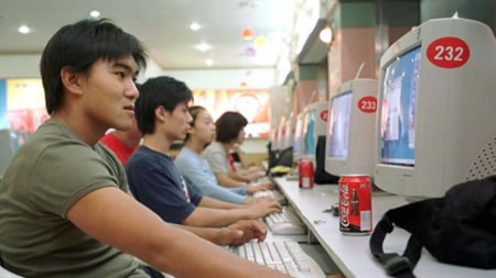 Chinese_web_surfer