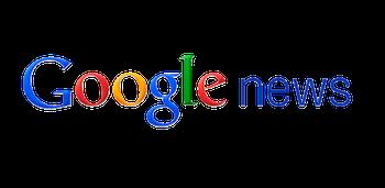 Google_news_logo