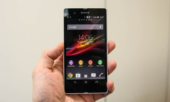 sony-xperia-z-details-uk-0