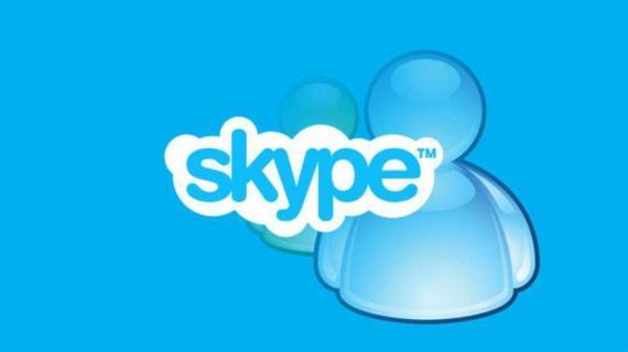 windows-skype