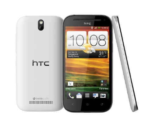 HTC-One-SV-2