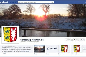 facebook-germany-real-namesSchleswig-Holstein