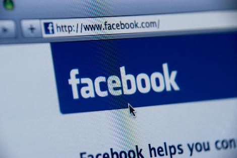 facebook-spam