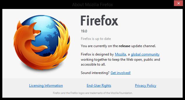 firefox_19