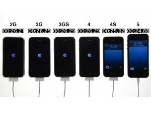 iphone plug