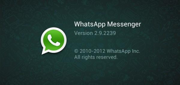 whatsapp-new-holo-theme