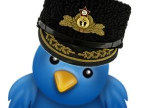 russian_twitter_bird