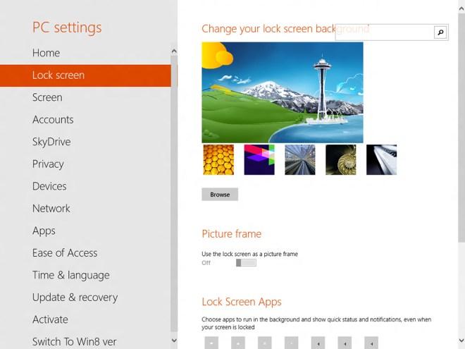 windowsbluescreenshots5_1020_verge_super_wide