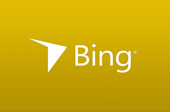 Bing-new-logo_thumb