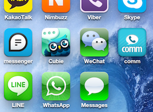 Messaging-Apps-SMS