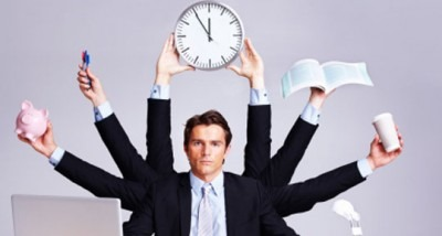 Workforce-Productive-400x214