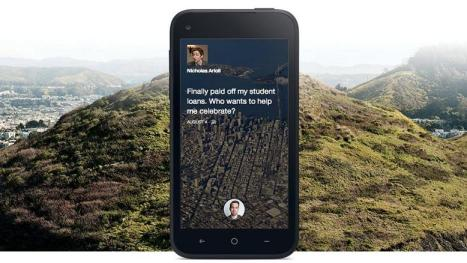 facebook-home-wide
