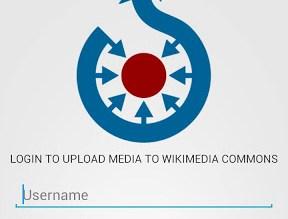 wikimedia.commons