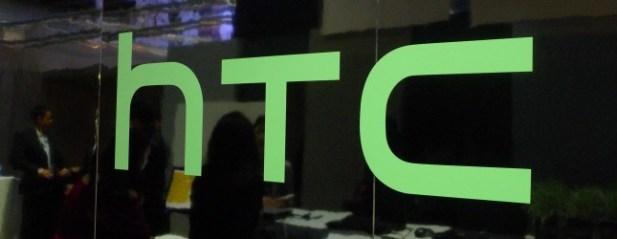 HTC2-645x250