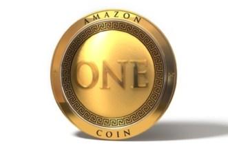 amazon_coins_large