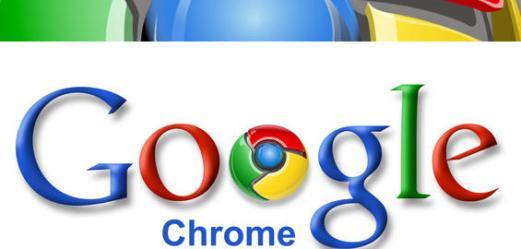 جوجل تدفع 31 ألف دولار لشراء ثلاث نقاط ضعف لمتصفح كروم