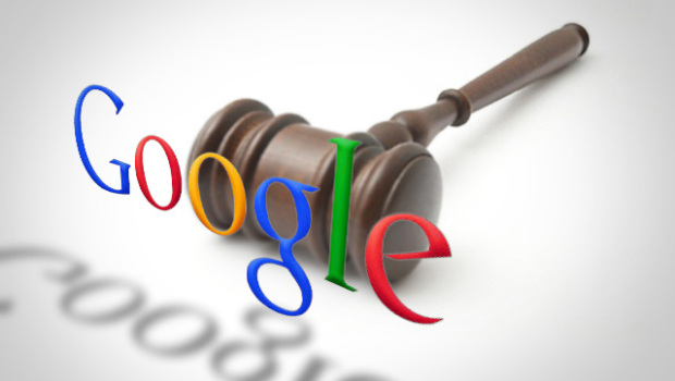 google-antitrust-