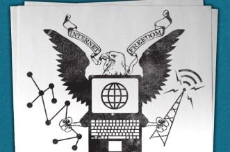 internet-freedom-eagle