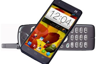 smartphone-vs-feature-phone