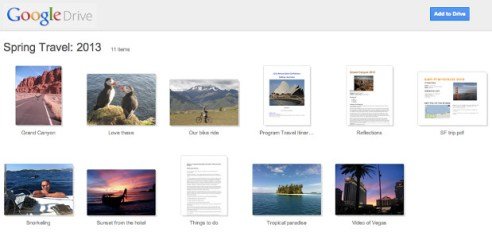 4-2-2013googledrivetweak-1