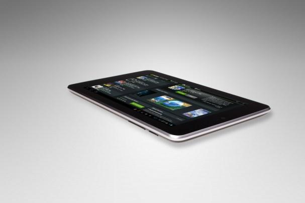 New Nexus 7 1024x682 الجيل الثاني من Nexus 7 سيأتي في يوليو القادم مقابل 229 دولار