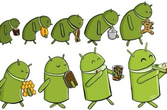android_5