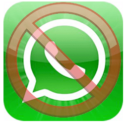 blocked_on_whatsapp