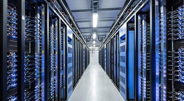facebook-sweden-data-center