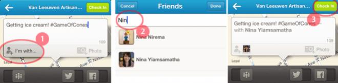 foursquare_checkin_friends-730x179