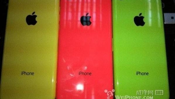 iPhone-Couleurs-Plastique-01-598x337