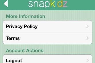 la-fi-tn-snapchat-introduces-snapkidz-for-chil-001