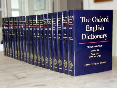 oxford_english_dictionary-380x285