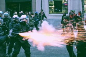 turkey-riots-elite-daily