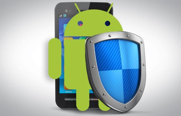 جوجل تعالج المشاكل الأمنية المتعلقة بالتطبيقات