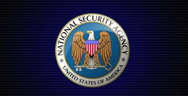 رفع السرية عن بعض الوثائق المتعلقة بالبرامج الرقابية لوكالة الأمن القومي الأمريكية