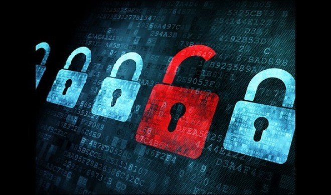Cyber-crime-laws-to-be-implemented-in-Qatar