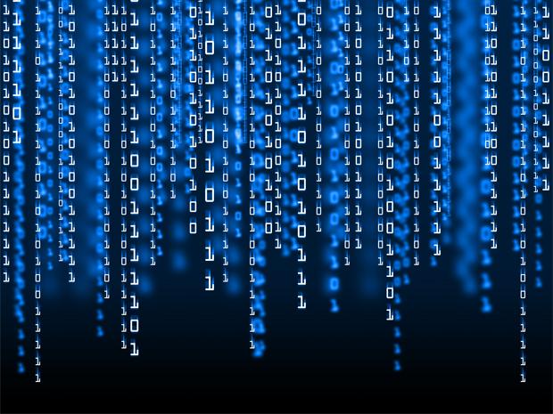 all you need to know about big data لمحة عن البيانات الضخمة Big Data
