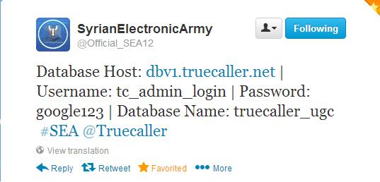 truecaller_hacked