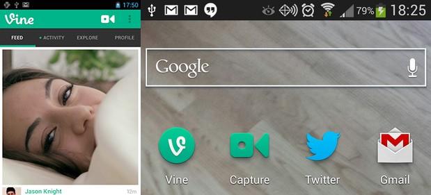 vine-android-capture-widget