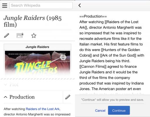 wikipedia_mobile_editing