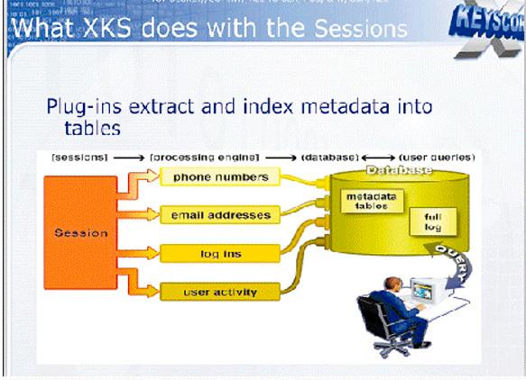 xks1.jpg.CROP.original-original