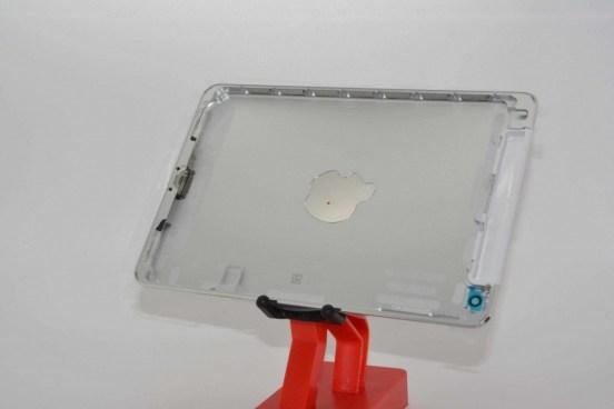 Apple-iPad-Mini-2-shell-surfaces