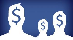 facebook-users-cash