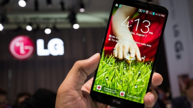 lg-g2-review-6-580-90